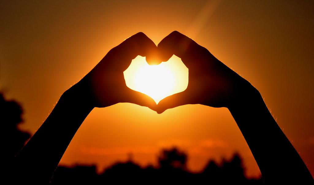 sunshine-heart